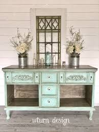 dining room china buffet furniture rustic buffet table reclaimed wood dining set china