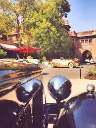 Comfortability Synonyms India U0027s First Heritage Hotel Ajit Bhawan Jodhpur