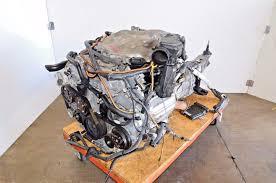 nissan 350z manual transmission used nissan 350z complete manual transmissions for sale