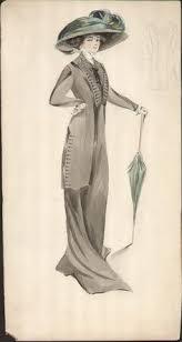 vintage fashion sketches fashion gown sketches art pinterest