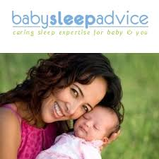 www baby baby sleep advice caring sleep expertise for baby and you