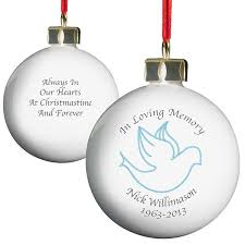 in memory of gifts personalised bereavement gifts the lovely keepsake company