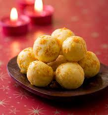 des recette de cuisine noël fêtes de fin d ée recettes de cuisine festives ôdélices