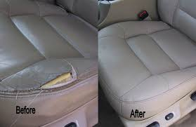 How To Repair Leather Sofa Tear Sofa Leather Sofa Repair Kit Magnificent Leather Sofa Repair Kit