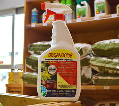 ozark natural foods natural pest control