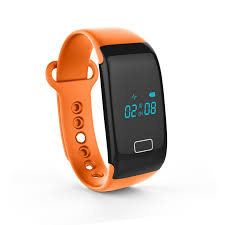iphone health monitor bracelet images Pulse heartbeat monitor smart bracelet jw018 bluetooth sports jpg