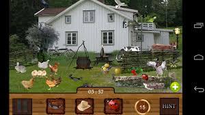 barn house hidden objects barn house android apps on google play