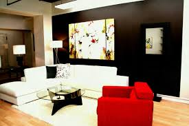 simple livingroom simple living room design inspiration with images on home decor in