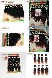 Where To Buy Wholesale Hair Extensions by Best 25 Short Hair Extensions Ideas On Pinterest Short Messy