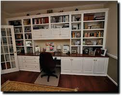 Custom Office Cabinets Diy Built In Office Cabinets Custom Built In Office Cabinetsjpg