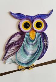 850 best quilling animals images on pinterest quilling animals