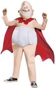 Kato Halloween Costume Hottest Superhero Costumes Prices