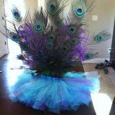 Peacock Costume Halloween 40 Peacock Costume Ideas Images Peacock