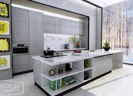 gray stained kitchen cupboards grey stained kitchen cabinets suppliers and manufacturers