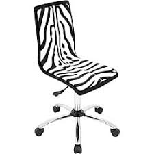 black friday computer chair lumisource office u0026 conference room chairs shop the best deals