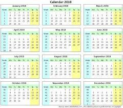 Kalendar 2018 Nederland Calendar 2017 Calendar 2018 Calendrio 2017 Calendrio 2018