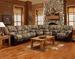 southwest furniture living room back at the ranch old western