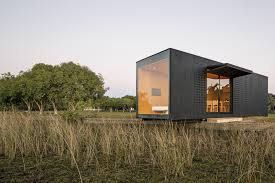 image result for modern shipping container homes house