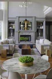 Best Living  Family Rooms Images On Pinterest Living Room - Family living rooms