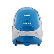 Panasonic Vaccum Cleaners Panasonic Vacuum Cleaner Cocolo Mc Cg333 11street Malaysia