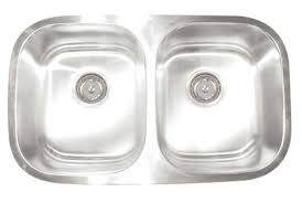 Kitchen Sink Stainless Steel by Mh3218d9 9 Undermount Kitchen Sink Stainless Steel 27