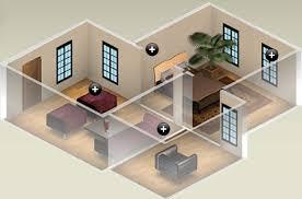 interior design for beginners interior design for beginners interior design for beginners images