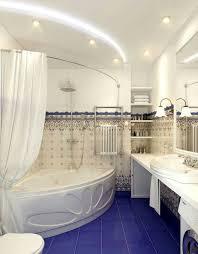 Bathroom Design Small Spaces Colors 60 Best Bathroom Designs For Small Space Images On Pinterest