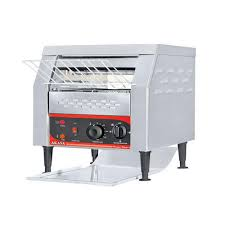 Catering Toasters Conveyor Toasters At Rs 30000 Onwards Celfrost Catering