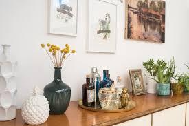 Dekoration Wohnzimmer Diy Sie Ihre Wohnzimmer Auf Einem Budget Teil 2 Und Deko Ideen Für Das