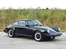 80s porsche 911 for sale porsche 911 3 2 for sale 1984 my god its of cars