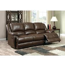 Costco Leather Sectional Sofa Costco Leather Reclining Sofa For Home Leather Sofa 64 Costco