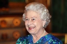 queen elizabeth ii u2013 my frugal lady