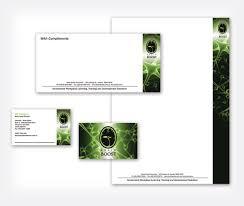 193 best brochure design u0026 print design digital lamb