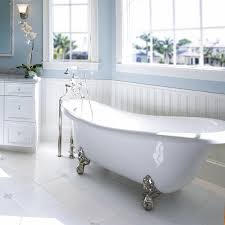 bathroom surface solutions of oregon bath kitchen surface