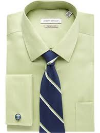 custom made men 100 cotton shirt wedding dress shirt white tuxedos