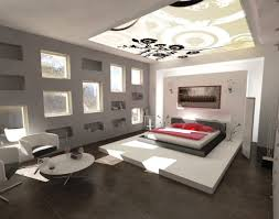 Inexpensive Bedroom Ideas by Bedroom Cool Room Designs For Guys 2017 Ideas Cool Bedroom Ideas