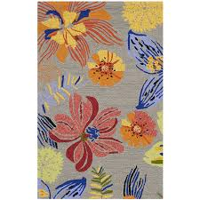 5 X 7 Indoor Outdoor Rug by Amazon Com Safavieh Four Seasons Collection Frs468c Hand Hooked