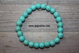 turquoise bead bracelet images Turquoise jpg