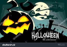 creepy halloween background textures vector creepy halloween illustration background spooky stock