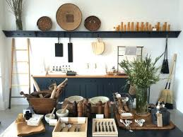 Shop Home Decor Online Canada | shop for home decor ping shop home decor online canada thomasnucci