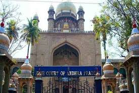 Seeking Hyderabad Hyderabad High Court Hearing On Unitech S Plea Likely On December