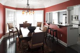 room remodeling ideas dining room remodel 5317
