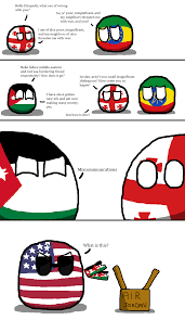 Middle Eastern Country Flags Contest Thread Flag Parade Polandball