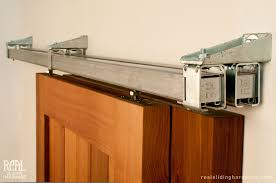amazing exterior bypass door hardware home design ideas