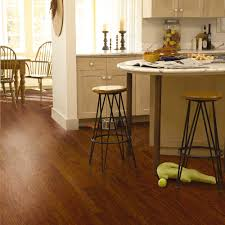 Mannington Laminate Flooring Problems Mannington Wood Flooring Hardwood American Oak Is Rich And