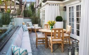 fairmont miramar luxury hotel u0026 bungalows santa monica travel