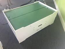 melissa doug activity table melissa doug children s tables chairs ebay