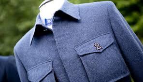 bentley racing jacket bentley u0027s driving jackets designed with savile row tailors bring