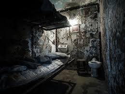 prisoners of hope u2014 the mindtrap escape rooms