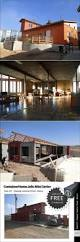 Shipping Container Home Design Books 815 Best Contain Yourself Images On Pinterest Shipping